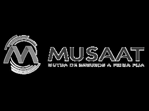 MUSAAT