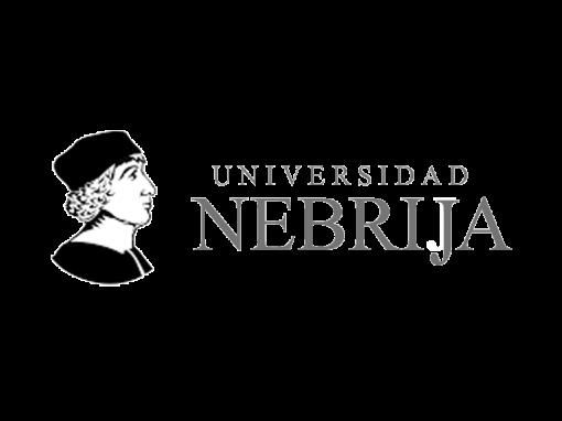 UniversidadNebrija
