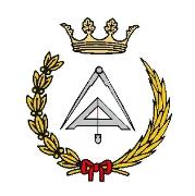 Colegio Oficial de Aparejadores, Arquitectos Técnicos e Ingenieros de Edificación de Toledo