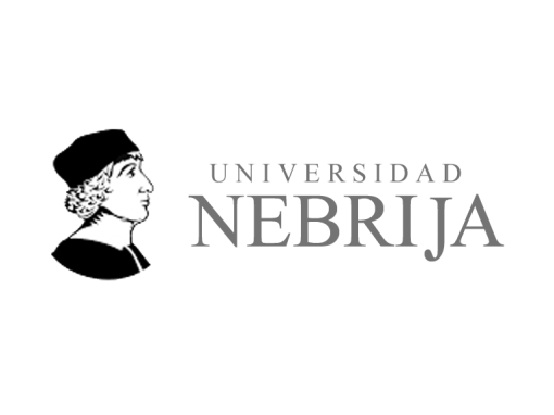 UniversidadNebrija